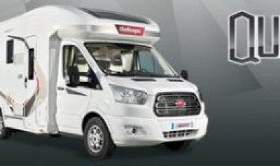 Expo 7 concession caravane et camping car - Porte ouverte camping car ...